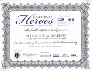 HealthcareHeroes-Salerno